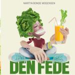 Den fede faste bog af Martin Bonde Mogensen
